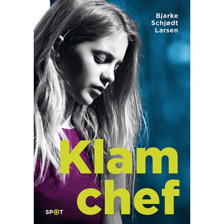Klam chef (SPOT-serien)