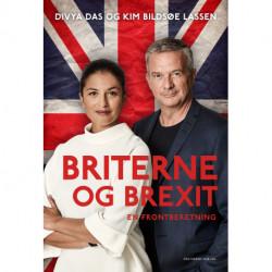 Briterne og brexit: En frontberetning