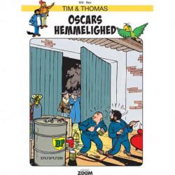 Tim & Thomas: Oscars hemmelighed