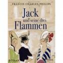 Jack und seine drei Flammen