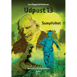 Udpost 13 –Sumpfolket