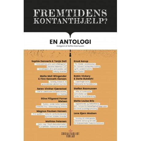 Fremtidens Kontanthjælp: En Antologi