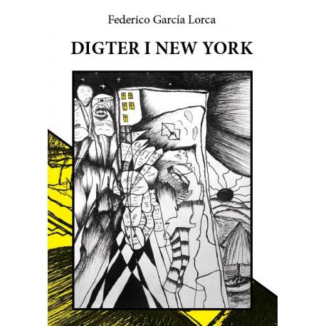 Digter i New York