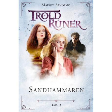 Troldruner 2 - Sandhammaren