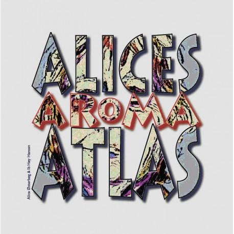 Alices aroma atlas