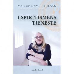 I spiritismens tjeneste