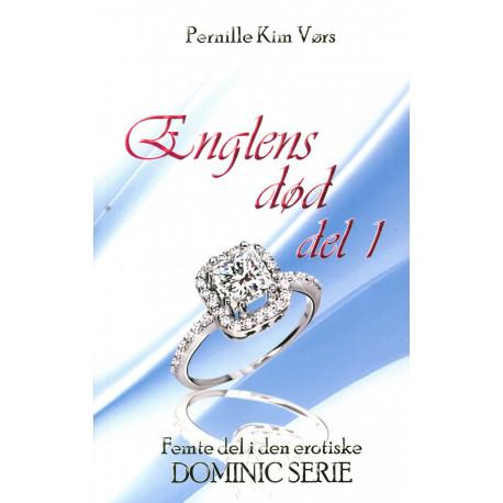 Englens død del 1 - Dominic serien