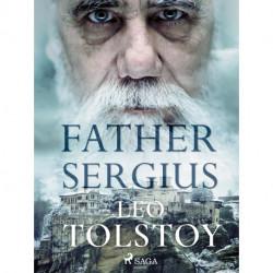 Father Sergius