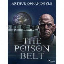 The Poison Belt