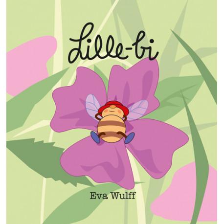 Lille Bi