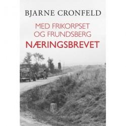 Med Frikorpset og Frundsberg: Næringsbrevet