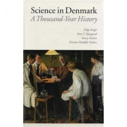 Science in Denmark: a thousand-year history