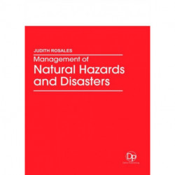 Management of Natural Hazards and Disasters