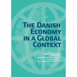 The Danish Economy: in a Global Context