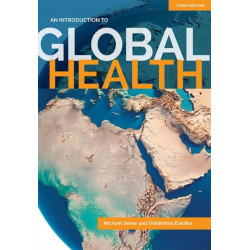 An Introduction to Global Health