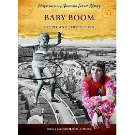 Baby Boom: People and Perspectives