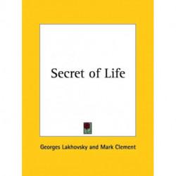 Secret of Life (1939)