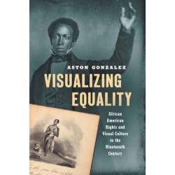Visualizing Equality: African American Rights and Visual Culture in the Nineteenth Century