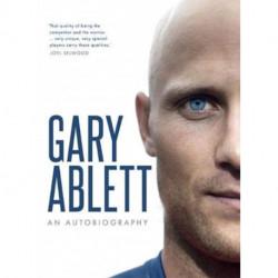 Gary Ablett: An Autobiography