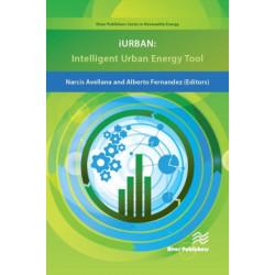 iURBAN: Intelligent Urban Energy Tool