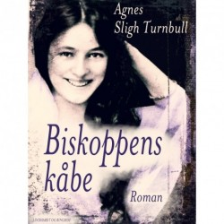 Biskoppens kåbe