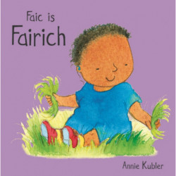Faic is Fairich