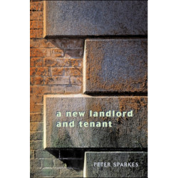 A New Landlord and Tenant