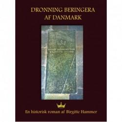 Dronning Beringera af Danmark