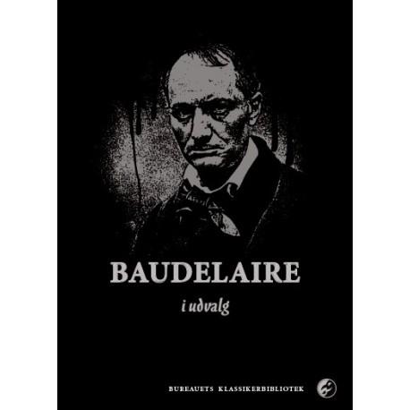 Baudelaire i udvalg