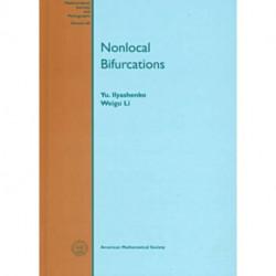 Nonlocal Bifurcations