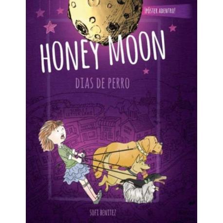 Honey Moon Dia De Perros