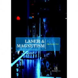 Laser & Magnetism
