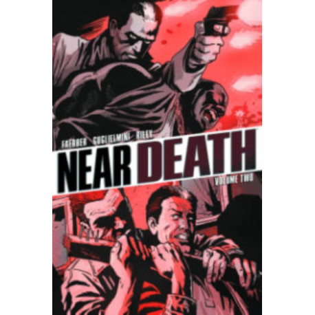 Near Death Volume 2