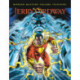 Modern Masters Volume 13: Jerry Ordway