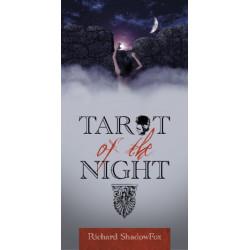 Tarot of the Night