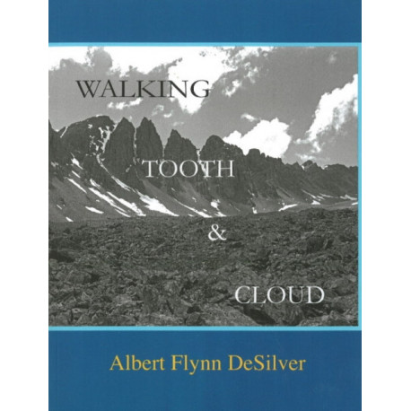 Walking Tooth & Cloud