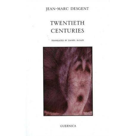 Twentieth Centuries
