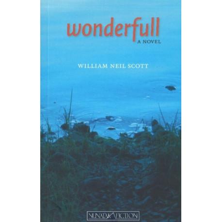 Wonderfull: A Novel