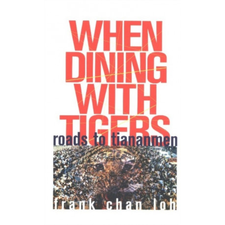 When Dining with Tigers