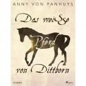 Das weiße Pferd von Dittborn