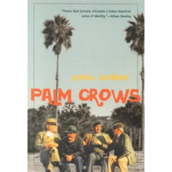 Palm Crows