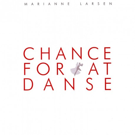 Chance for at danse