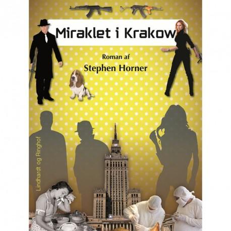 Miraklet i Krakow
