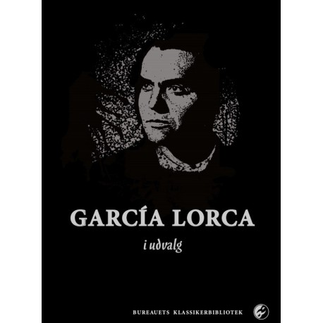 García Lorca i udvalg