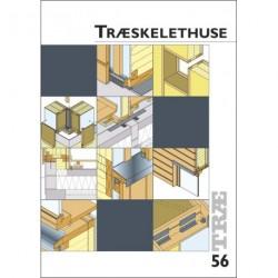 TRÆ 56 Træskelethuse