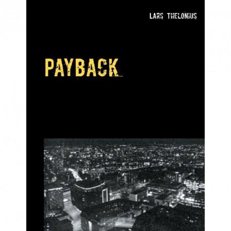 Payback: Er blod tykkere end vand