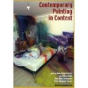 Contemporary Painting in Context