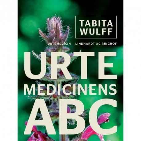 Urtemedicinens ABC