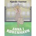 Anna i København (1. del af serie)