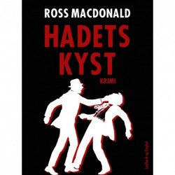 Hadets kyst